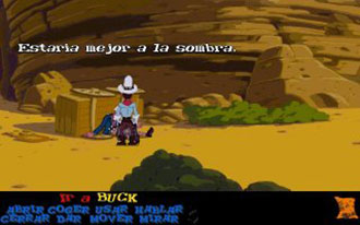 Imagen de la descarga de 3 Skulls of the Toltecs